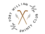 Fort William Shinty Club