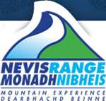 Nevis Range Mountain Biking