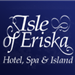 Isle of Eriska Hotel, Spa & Golf