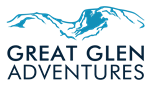 Great Glen Adventures