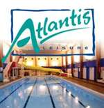 Atlantis Leisure
