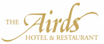 The Airds Hotel & Restaurant