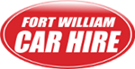 Fort William Car Hire and Rental