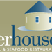 The Pierhouse Hotel