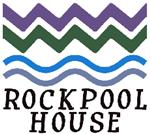 Rockpool House