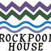 /places-to-stay/bed-and-breakfast/rockpool-house
