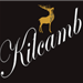 /places-to-stay/hotels/kilcamb-lodge-hotel