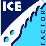 The Ice Factor