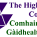 /things-to-do/leisure-centres/lochaber-leisure-centre
