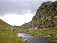Loch Eireagoraidh, near Mallaig